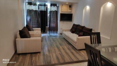 Gallery Cover Image of 1230 Sq.ft 2 BHK Apartment for buy in Cosmopolitan Apsara Apartment, Bandra West for 40000000