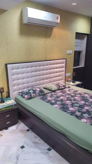 Bedroom Image of PG 5322078 Purba Barisha in Purba Barisha