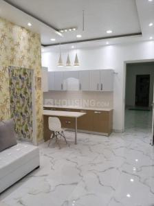 Gallery Cover Image of 682 Sq.ft 2 BHK Apartment for buy in Sudarshan Amrit Homes, Sector 88 for 2131496