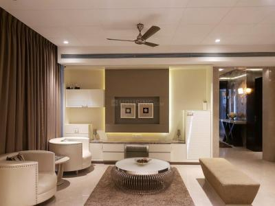 Gallery Cover Image of 6000 Sq.ft 4 BHK Apartment for buy in Pashan for 66700000