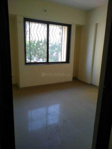 Gallery Cover Image of 1213 Sq.ft 3 BHK Apartment for rent in Mahalunge for 4666