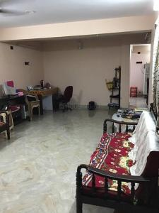 Gallery Cover Image of 2000 Sq.ft 3 BHK Independent House for buy in Anna Nagar West Extension for 22000000