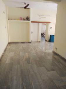 Gallery Cover Image of 1300 Sq.ft 2 BHK Apartment for rent in Banjara Hills for 18000