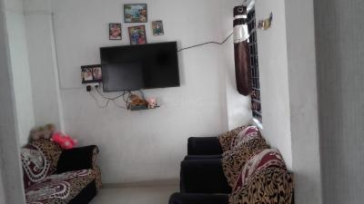 Gallery Cover Image of 720 Sq.ft 2 BHK Apartment for buy in Moraiya for 1500000