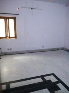 Gallery Cover Image of 1211 Sq.ft 4 BHK Villa for buy in Sector 40 for 16000000