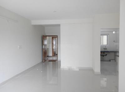 Gallery Cover Image of 1545 Sq.ft 2 BHK Apartment for rent in Shriram Suhaana, Yelahanka for 18500