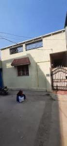 Gallery Cover Image of 1000 Sq.ft 2 BHK Independent House for buy in Chenna Reddy Nagar for 8500000