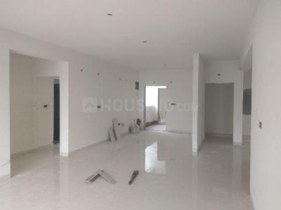 Gallery Cover Image of 2145 Sq.ft 3 BHK Apartment for buy in Puppalaguda for 8300000