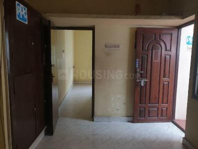Gallery Cover Image of 1100 Sq.ft 2 BHK Independent House for rent in St Thomas Mount for 34000