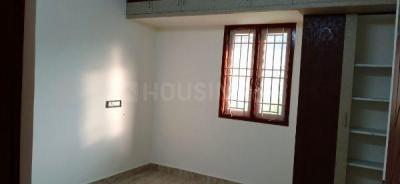 Gallery Cover Image of 1250 Sq.ft 3 BHK Independent House for buy in Kovur for 6300000
