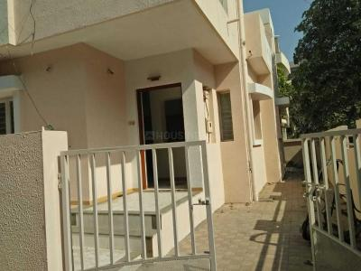 Gallery Cover Image of 1935 Sq.ft 3 BHK Independent House for buy in Bopal for 10000000