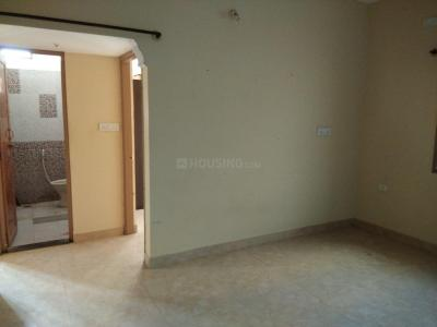 Gallery Cover Image of 1000 Sq.ft 2 BHK Independent House for rent in Horamavu for 13000