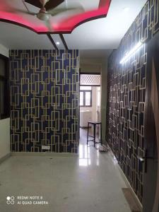 Gallery Cover Image of 540 Sq.ft 2 BHK Independent Floor for buy in Govindpuri for 2500000