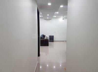 Gallery Cover Image of 2020 Sq.ft 3 BHK Apartment for rent in Beliaghata for 37000