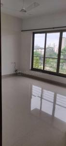 Gallery Cover Image of 1400 Sq.ft 3 BHK Apartment for rent in Santacruz West for 135000