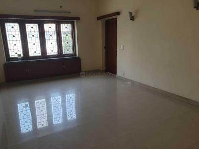 Gallery Cover Image of 1800 Sq.ft 1 BHK Independent House for rent in Green Park for 35000