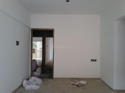 Gallery Cover Image of 650 Sq.ft 1 BHK Apartment for buy in Swagat Heights, Mira Road East for 5400000