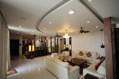 Gallery Cover Image of 5000 Sq.ft 5 BHK Apartment for rent in Sector 19 Dwarka for 175000