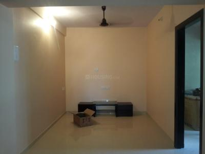 Gallery Cover Image of 980 Sq.ft 2 BHK Apartment for rent in Ghatkopar West for 31000