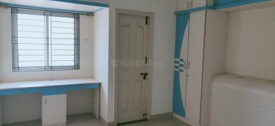 Gallery Cover Image of 1000 Sq.ft 2 BHK Apartment for rent in Tunganagara for 11500