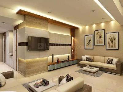 Gallery Cover Image of 900 Sq.ft 2 BHK Independent House for buy in VVIP Mangal, Raj Nagar Extension for 3398000