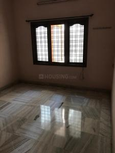 Gallery Cover Image of 1600 Sq.ft 2 BHK Independent Floor for rent in Keemty Homes, Tarnaka for 20000
