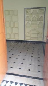 Gallery Cover Image of 540 Sq.ft 1 BHK Independent House for buy in Chinthal Basthi for 4300000