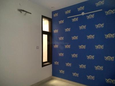 Gallery Cover Image of 550 Sq.ft 2 BHK Apartment for buy in Bindapur for 2500000