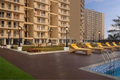 Gallery Cover Image of 1710 Sq.ft 2 BHK Apartment for buy in Rajnagar Residency, Raj Nagar Extension for 6327000