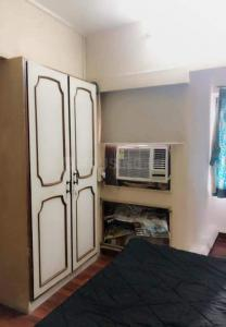 Bedroom Image of PG 5747275 Andheri West in Andheri West
