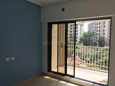 Gallery Cover Image of 1200 Sq.ft 3 BHK Apartment for buy in Kalyan West for 7500000