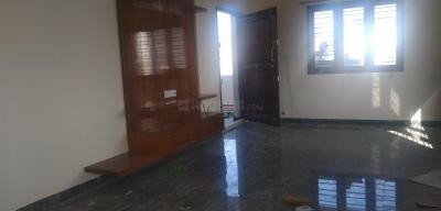 Gallery Cover Image of 1500 Sq.ft 2 BHK Independent Floor for rent in HSR Layout for 34000
