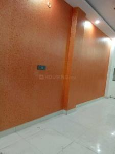 Gallery Cover Image of 460 Sq.ft 1 RK Apartment for buy in Uttam Nagar for 1851000