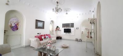 Hall Image of Adayar Nest in Adyar