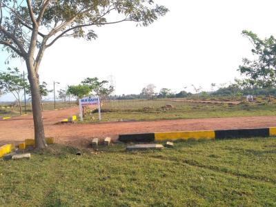 918 Sq.ft Residential Plot for Sale in Nellikuppam, Chennai