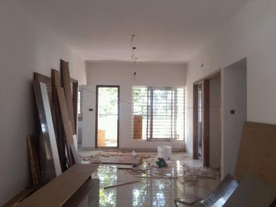 Gallery Cover Image of 1000 Sq.ft 3 BHK Apartment for rent in Banashankari for 30000