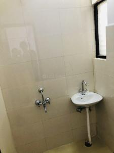 Common Bathroom Image of Neem Homes in Sector 135