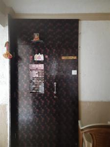 Gallery Cover Image of 800 Sq.ft 2 BHK Apartment for buy in Blue Baron Zeal Regency, Virar West for 3600000