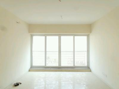 Gallery Cover Image of 1360 Sq.ft 2.5 BHK Apartment for buy in Runwal The Orchard Residency, Ghatkopar West for 25500000
