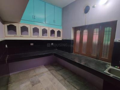 Gallery Cover Image of 1200 Sq.ft 2 BHK Independent House for rent in Mithapur for 9000
