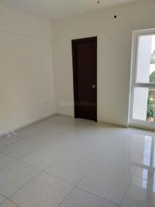 Gallery Cover Image of 1900 Sq.ft 3 BHK Apartment for buy in Mahendra Vrishabh Heights, Andheri East for 41500000