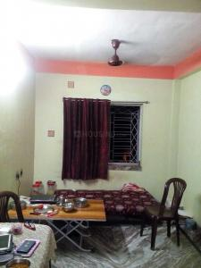 Gallery Cover Image of 1068 Sq.ft 3 BHK Apartment for buy in Behala for 4500000
