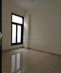 Gallery Cover Image of 800 Sq.ft 2 BHK Independent Floor for buy in Chhattarpur Floors B288 - Ravi Sharma and Associates, Chhattarpur for 2800000