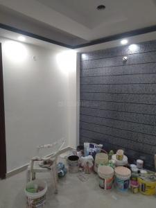 Gallery Cover Image of 900 Sq.ft 3 BHK Independent Floor for buy in Jamia Nagar for 4500000