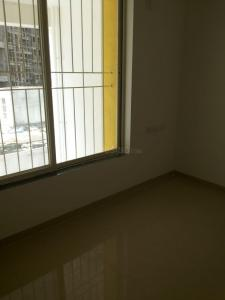 Gallery Cover Image of 937 Sq.ft 2 BHK Apartment for rent in Pirangut for 7500