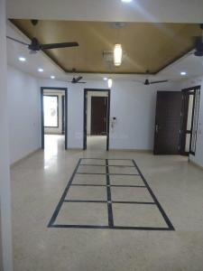 Gallery Cover Image of 1600 Sq.ft 3 BHK Independent Floor for rent in Palam Vihar for 36000