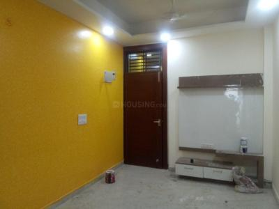Gallery Cover Image of 950 Sq.ft 2 BHK Apartment for buy in Sector 40 for 2800000