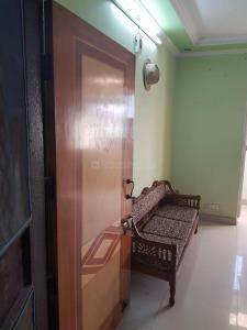 Gallery Cover Image of 1900 Sq.ft 3 BHK Apartment for buy in Sector 22 Dwarka for 19500000