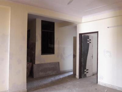 Gallery Cover Image of 1250 Sq.ft 3 BHK Apartment for rent in Vasant Kunj for 35000