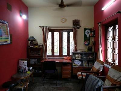 Gallery Cover Image of 500 Sq.ft 1 BHK Apartment for rent in Kankurgachi for 8000